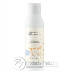 Oriental Princess pH Balanced Feminine Hygiene Delicate Touch (100ml)
