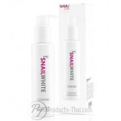 Snail White Namu Life Cleansing (151ml)