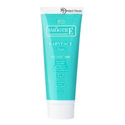 Smooth E Thai : Smooth E Babyface Foam Non-ionic (8oz)