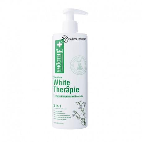 Smooth E Thailand : Smooth E White Therapie Lotion (Size 200ml.)